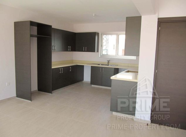 Cyprus property, Townhouse for sale ID:3469