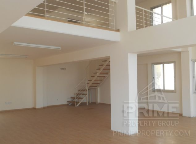 <br>Cyprus property, Shop for rent ID:3470