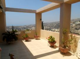 Cyprus property, Villa for sale ID:3472