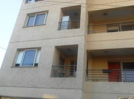 Cyprus property, Apartment for sale ID:3478