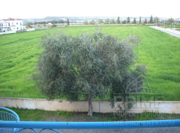 Cyprus property, Apartment for holiday rent ID:3480