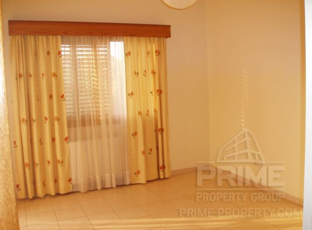 Cyprus property, Townhouse for rent ID:3489