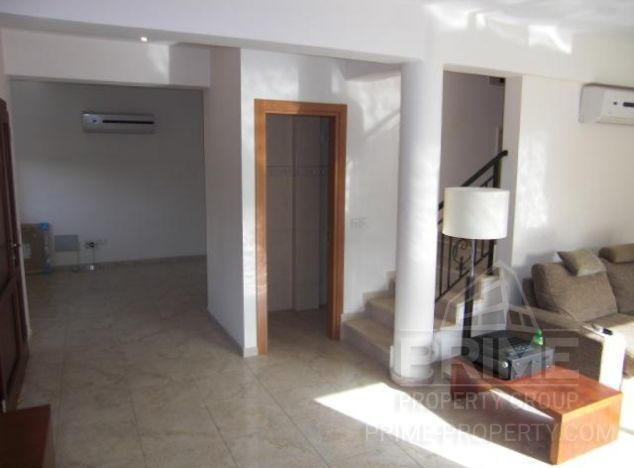 Cyprus property, Villa for sale ID:349