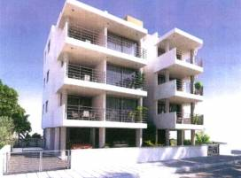Cyprus property, Building for sale ID:3492