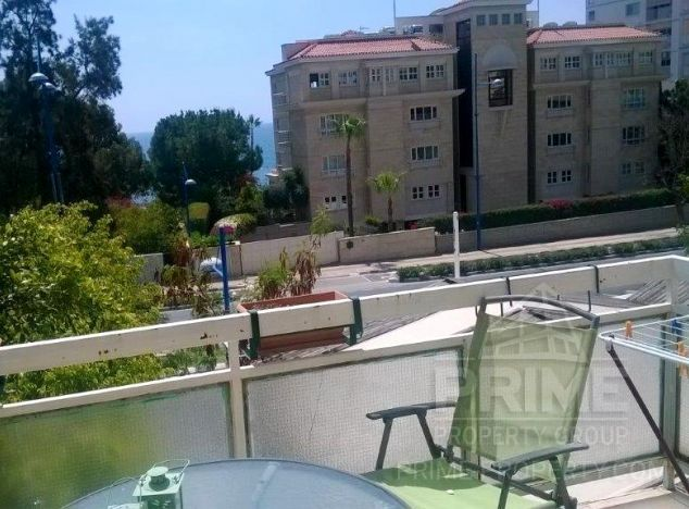 Cyprus property, Apartment for sale ID:3501