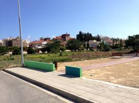 Cyprus property, Land for sale ID:3503