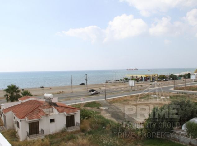 Cyprus property, Townhouse for holiday rent ID:3532