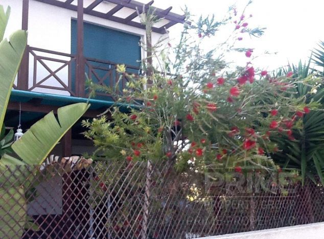 Cyprus property, Townhouse for sale ID:3557