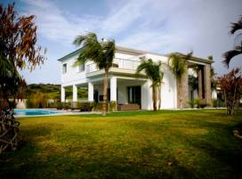 Cyprus property, Villa for sale ID:3571