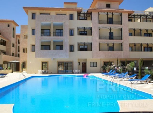 Cyprus property, Townhouse for sale ID:3620