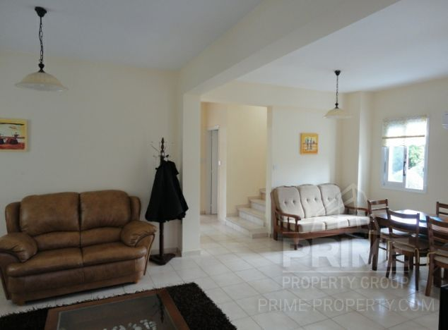 Cyprus property, Villa for sale ID:3626