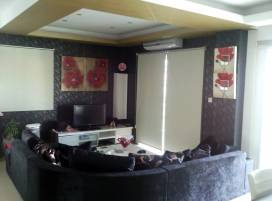 Cyprus property, Apartment for sale ID:3629