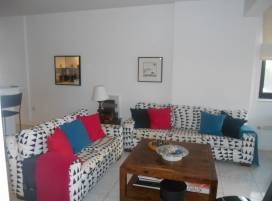 Cyprus property, Apartment for rent ID:3638