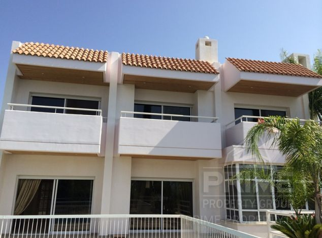 Cyprus property, Villa for sale ID:3651