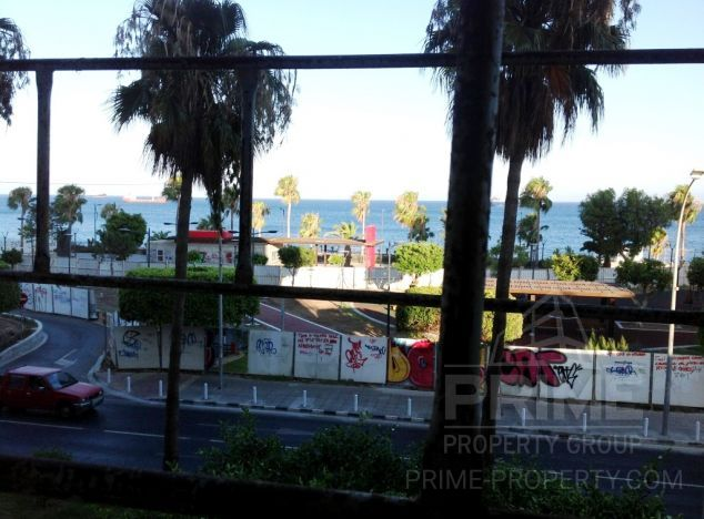 Cyprus property, Building for sale ID:3662