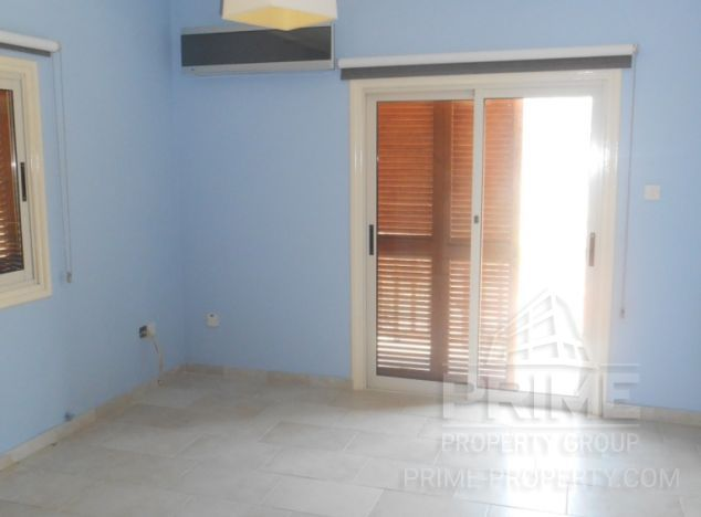 Cyprus property, Villa for sale ID:3668