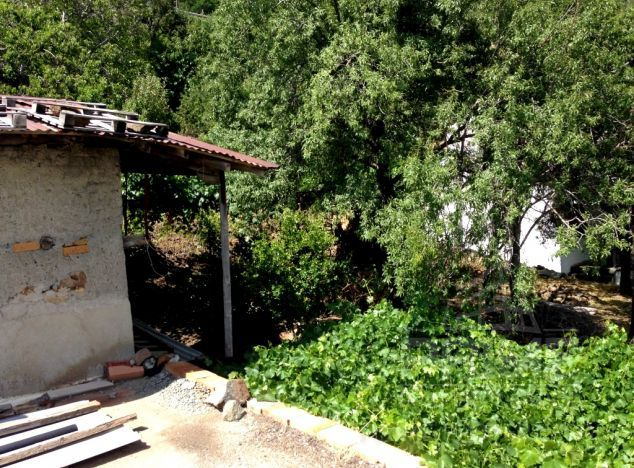 <br>Cyprus property, Bungalow for sale ID:3678