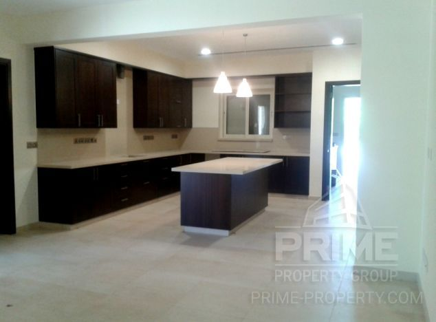 Cyprus property, Bungalow for sale ID:3680