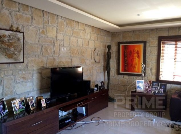 Cyprus property, Villa for sale ID:3681