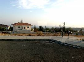 Cyprus property, Land for sale ID:3682
