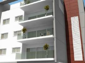 Cyprus property, Apartment for sale ID:3700