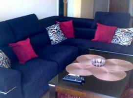 Cyprus property, Apartment for sale ID:3702
