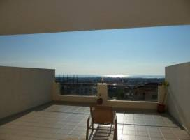 Cyprus property, Apartment for sale ID:3706