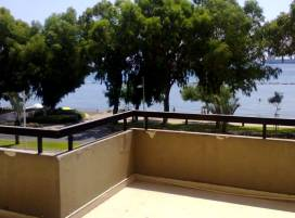 Cyprus property, Apartment for sale ID:3707