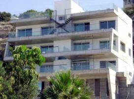 Cyprus property, Apartment for sale ID:3710