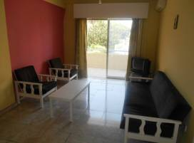 Cyprus property, Apartment for sale ID:3722