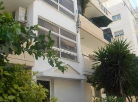 Cyprus property, Apartment for sale ID:3725