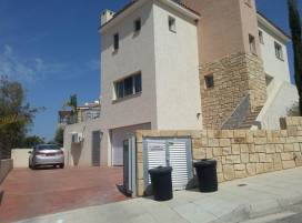 Cyprus property, Villa for rent ID:3727