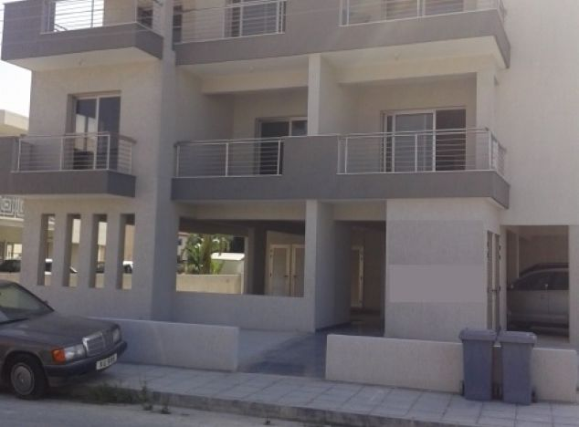 Buy Penthouse 3768 in Larnaca