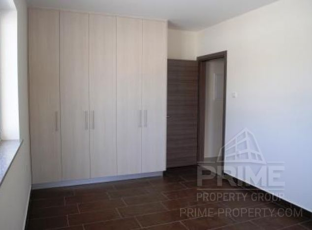 Cyprus property, Apartment for sale ID:3773