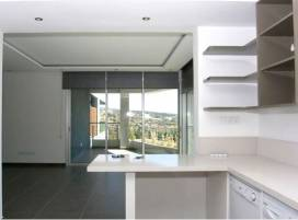 Cyprus property, Apartment for sale ID:3775