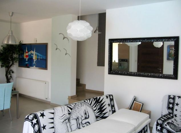 Villa 3782 on sell in Larnaca