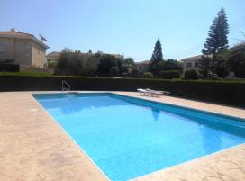 Cyprus property, Studio for sale ID:3789