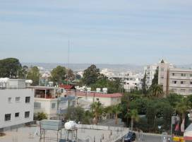 Property in Cyprus, Apartment for sale ID:379