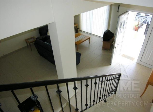 Cyprus property, Villa for sale ID:3794