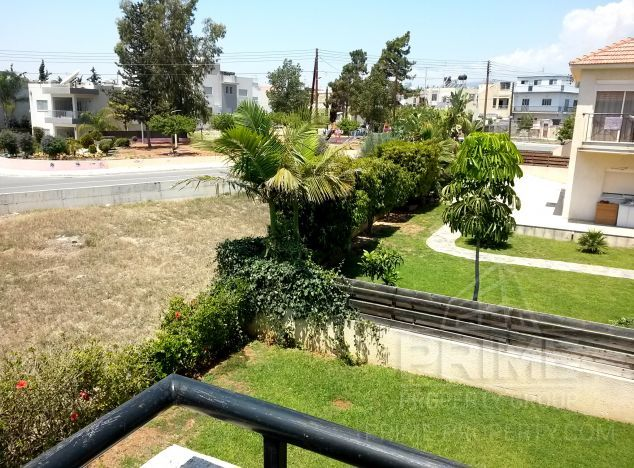 Cyprus property, Villa for sale ID:3796