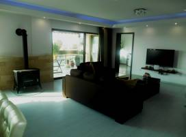 Cyprus property, Apartment for sale ID:3802