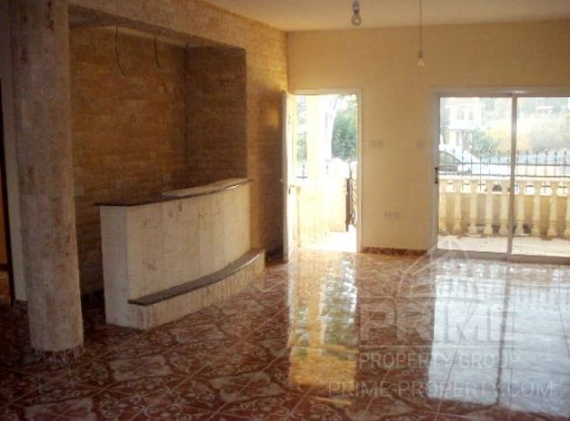 Cyprus property, Villa for sale ID:3808