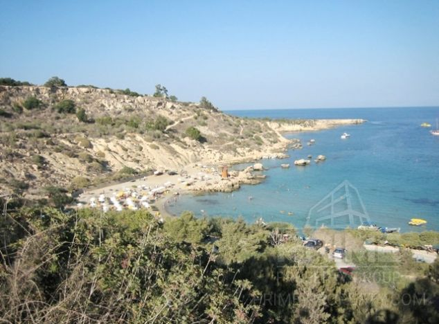 Cyprus property, Villa for holiday rent ID:3810