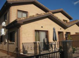 Cyprus property, Villa for sale ID:3814