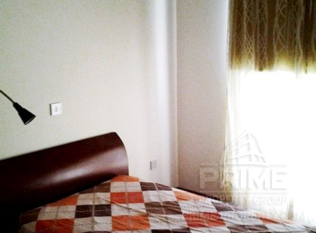 Cyprus property, Townhouse for sale ID:3818