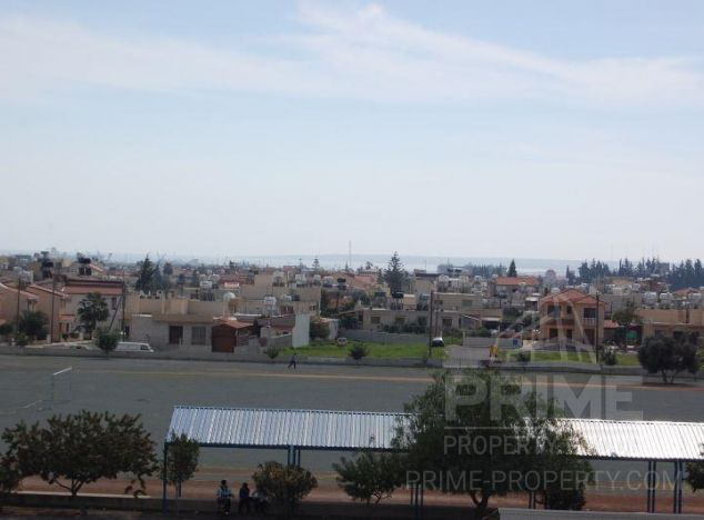 Cyprus property, Apartment for sale ID:382