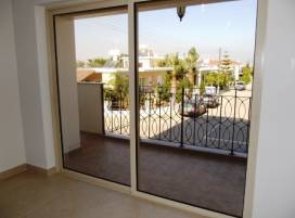 Cyprus property, Apartment for sale ID:3823