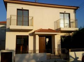 Cyprus property, Villa for sale ID:3831