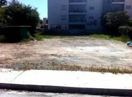 Cyprus property, Land for sale ID:3835
