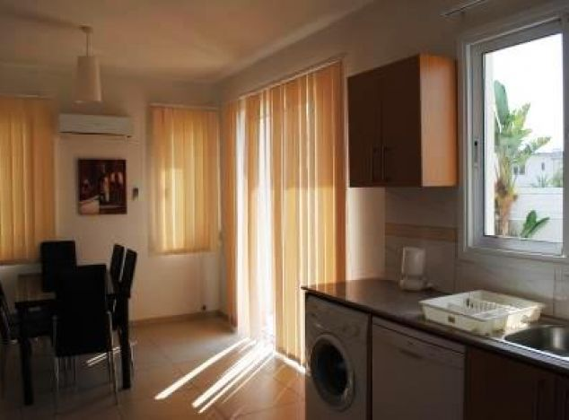 Business or Investment 3838 on sell in Larnaca